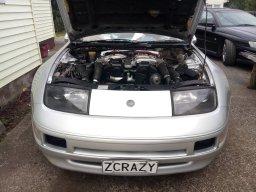 ZcrazyZx