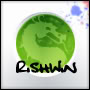 rishwin